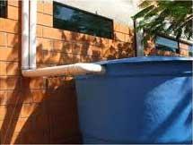 reutilizacao-de-agua
